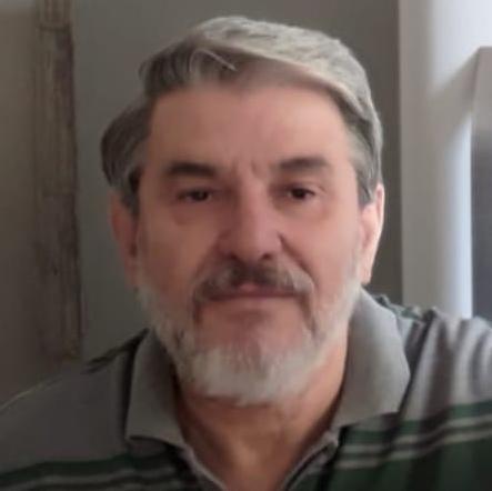 Adelzon Rodrigues